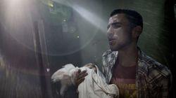 La ONU investigará a Israel por crímenes y violaciones del derecho