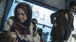 Refugiados, migrantes y el Gobierno de