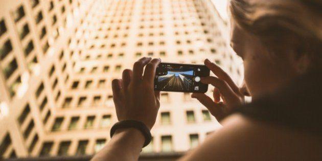 Punto y final al 'roaming' en Europa: se acabó el pánico a usar el móvil de