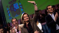 El Gobierno propone a los sindicatos subir 6,48 euros el salario