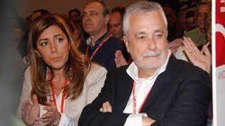 El PP exige elecciones en Andalucía tras la marcha de