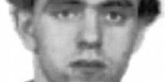 Lander Fernández: detenido en Roma el presunto