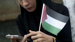 El uso de las redes sociales como método de opresión en el conflicto entre Israel y