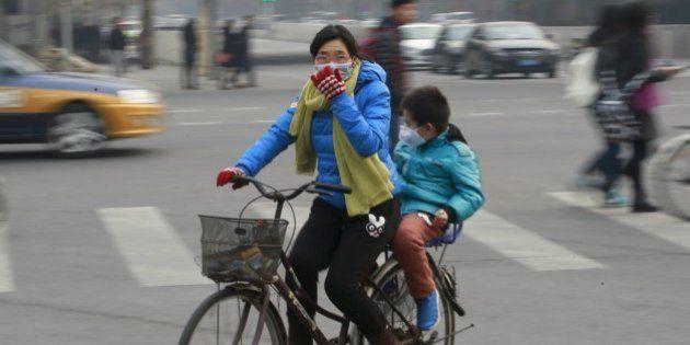 China aprueba el fin de la política de hijo