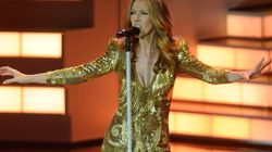Celine Dion versiona a Adele: ¿notas la