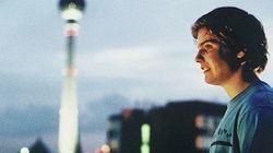 Berlín, de película: lugares donde se han rodado escenas de