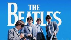 Las frases del documental de Los Beatles que te harán entender la