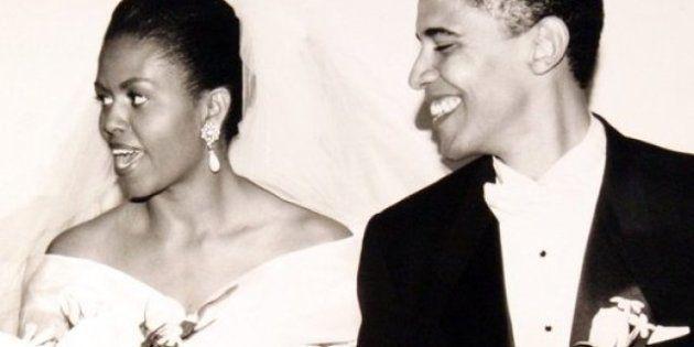 Michelle Obama se abre una cuenta de Pinterest para hacer