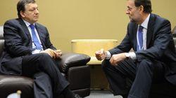 Bruselas desmiente a Rajoy: el rescate afecta al