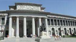 ¿Cuáles son los mejores museos de