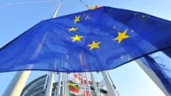 Europa da un respiro a España pese a los incumplimientos con el