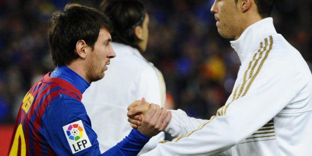 Comienza la Liga: Real Madrid y Barcelona, grandes favoritos entre equipos en