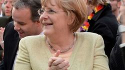 La prima y Merkel acorralan a