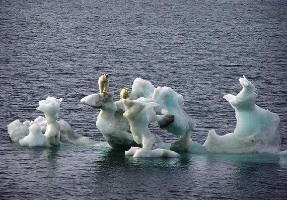 Las claves de la Cumbre del Clima de