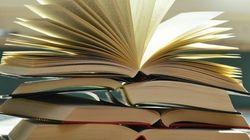 Los libros que han triunfado (o nos han gustado) en