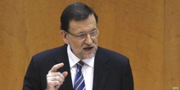El PP prevé tumbar todas las peticiones de la oposición sobre el caso