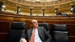 Guindos achaca a Grecia la tensión en los