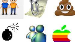 Del nuevo icono gay del iPhone al que tú ya sabes del