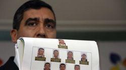 Dos detenidos por intentar asesinar al presidente de