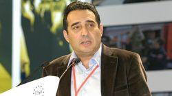 Imputado el alcalde de Sabadell (PSC) por un posible delito de