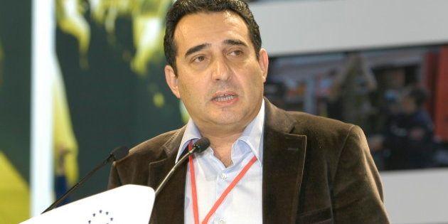 Imputado el alcalde de Sabadell, Manuel Bustos (PSC), por un posible delito de corrupción