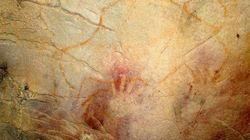 Un paseo por el arte rupestre más antiguo de Europa: los tesoros de España