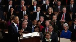 Obama: una agenda