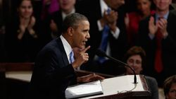 Obama anuncia que un 2014