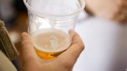 Muere tras beber 6 litros de cerveza en 20 minutos en un concurso en