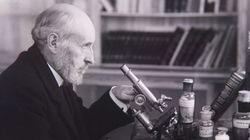Las quince mentes científicas más brillantes de la historia de España