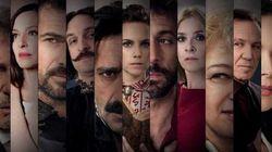 Luces y sombras de la segunda temporada de 'El Ministerio del