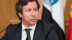 Floriano exige al PSOE que se disculpe por