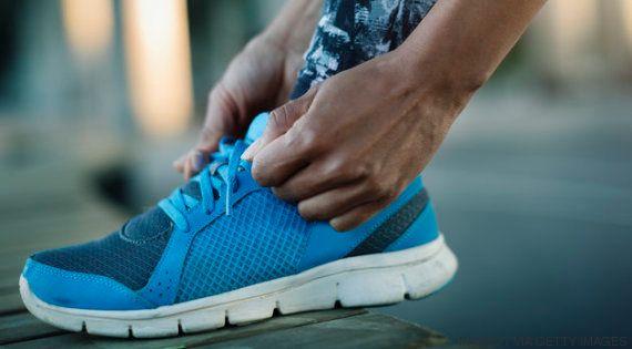 Por qué no se debe hacer el mismo ejercicio físico dos entrenamientos