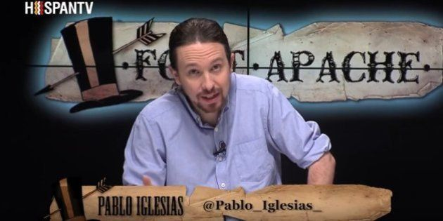El Congreso permite a Toni Cantó actuar y a Pablo Iglesias presentar su