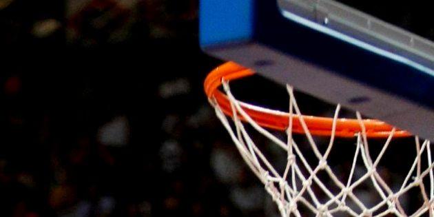 El Estudiantes seguirá en la Liga ACB la próxima