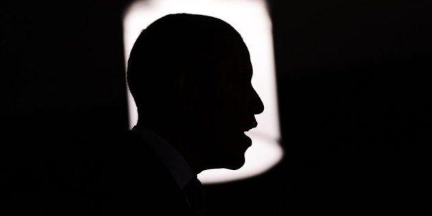 Obama frena la deportación de casi un millón de jóvenes 'sin
