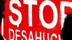 Bruselas abre expediente España para que modifique la ley de los