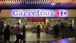 El método con el que los clientes de Carrefour podrán fijar los