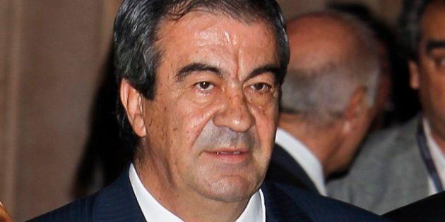 El Gobierno pagará un retrato de Cascos de 190.000
