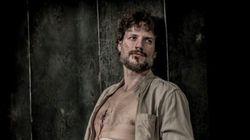 'La piedra oscura', 'Pedro y el capitán' y 'Mi pequeño poni': el teatro que avisa no es