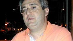 Un jurista español cumple 10 días detenido tras hablar con el hijo de