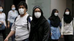 El coronavirus llega a Europa: primera muerte en