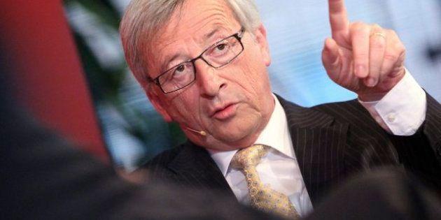 El Eurogrupo a Grecia: formad Gobierno ya y seguid con los