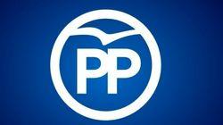 Este es el nuevo logo del