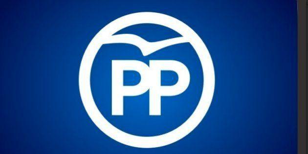 El PP estrena nuevo