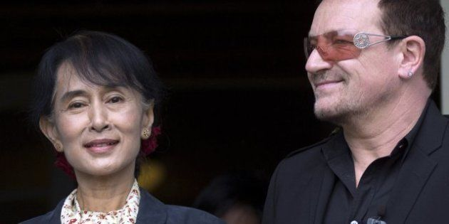 Bono,