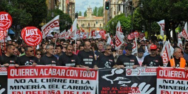 Minería: El PP recuerda a sus senadores que serán sancionados si rompen la disciplina de