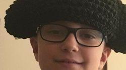 El tuit de la Guardia Civil en apoyo del niño enfermo al que antitaurinos dijeron