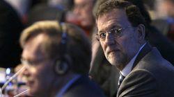 Rajoy cree ahora que el rescate a la banca es