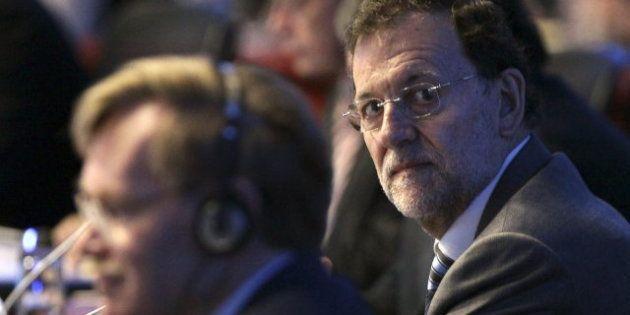 Rajoy cree ahora que el resultado del rescate a la banca es
